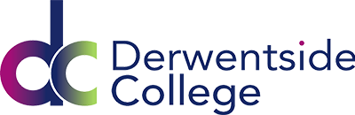 Derwentside College Logo
