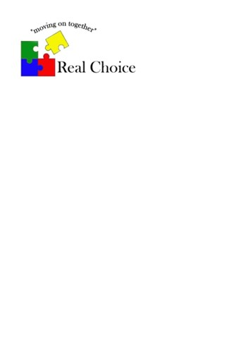 Real Choice College